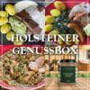 Holsteiner Genussbox Fertiggerichte